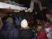 Grotte aux Rats