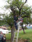 Soulce: La Tirolienne